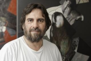 Raúl Eberhard