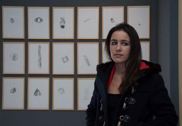 Karina Granieri