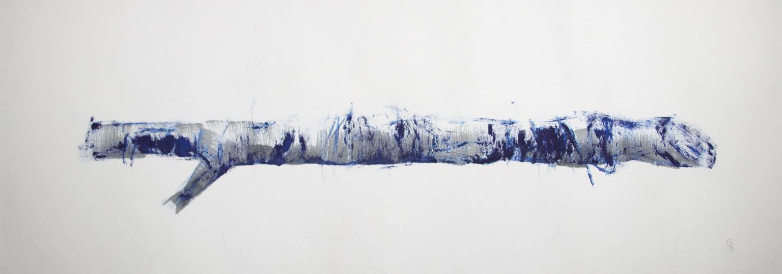 Atados (2018) - Guillermo Von Plocki