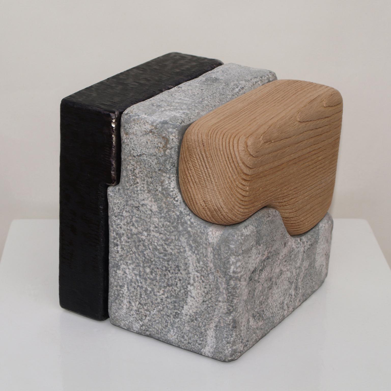 Sin título (2015) - Mikel Lertxundi