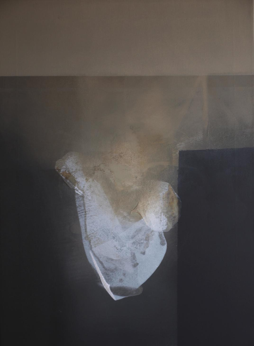 Serie Finslicht Nº 9 (2012) - Nacho Mur Zubillaga