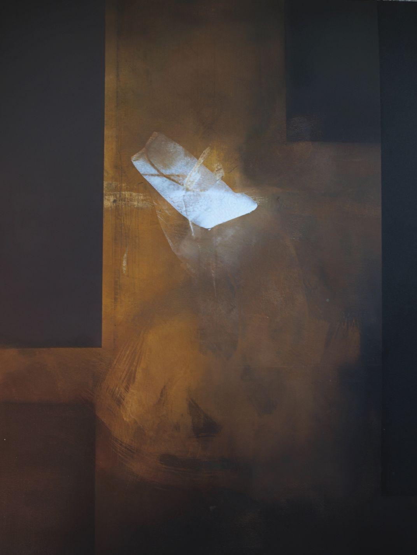 Serie Genesis Nº 2 (2012) - Nacho Mur Zubillaga
