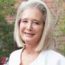 Miriam L. Haas