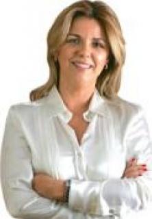 Rosana Rodrigues. Cortesía Colecção Madeira Corporate Services - MCS
