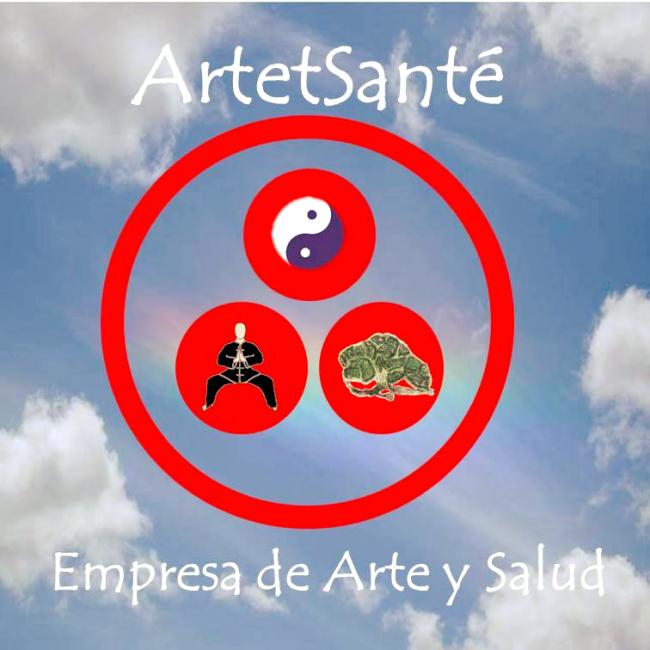 ArtetSante