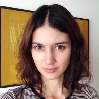 Paola Peña