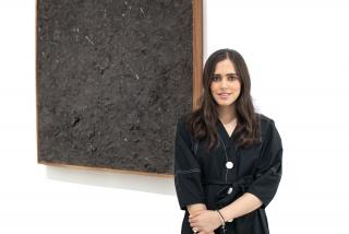 Alejandra Munguía Salazar