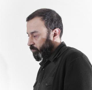 Paco Nadie