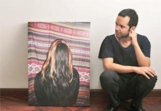 Andrés Bedoya