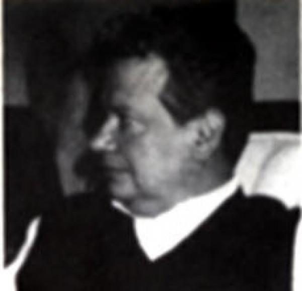 Germán Rubiano