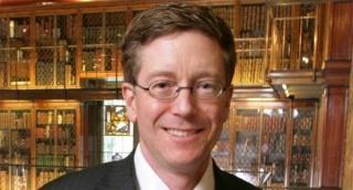 William M- Griswold