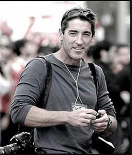 Pedro Martínez