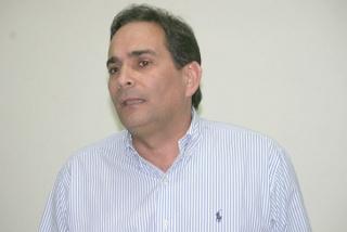 Juan Manuel Portela Bisonó
