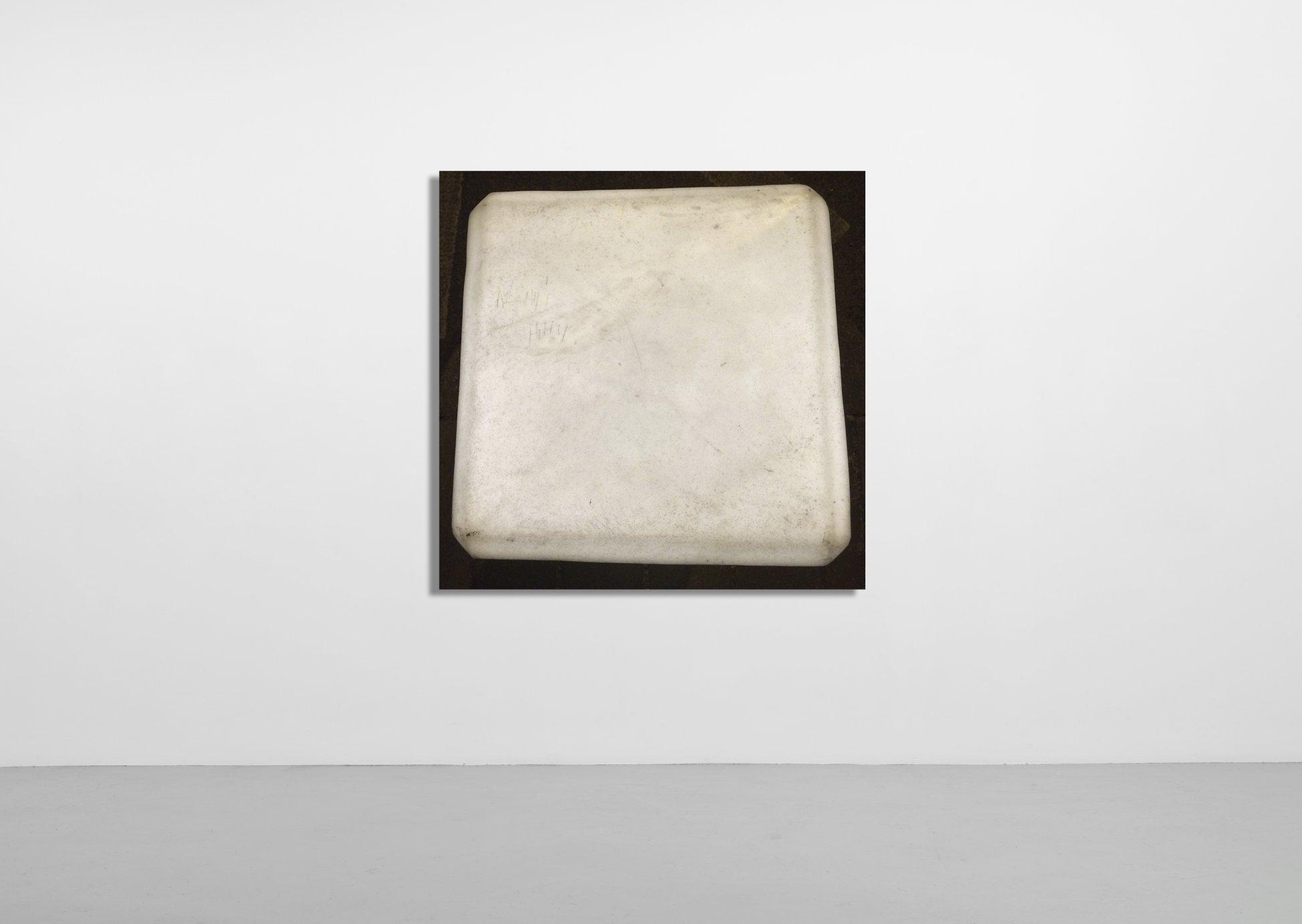 Kontrapunkt (2018) - Martim Brion