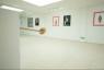 Curaduría de la exhibición de Benedict Caesar, Jimmy Villegas y Ricardo Muñoz Izquierdo en galería BAC