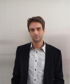 Rodrigo Matheus