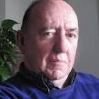 Mariano Fernández Cornejo
