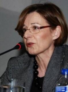 María Bolaños Atienza