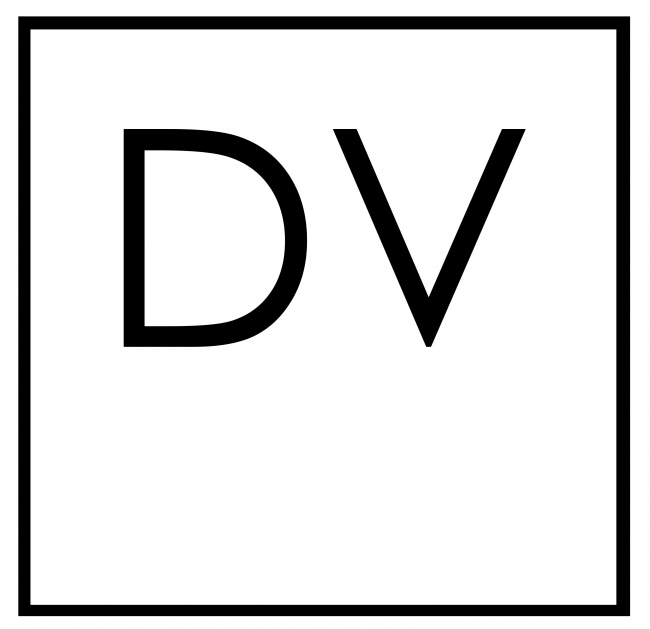 Colectivo DV