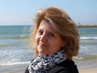 Ángela Nordenstedt
