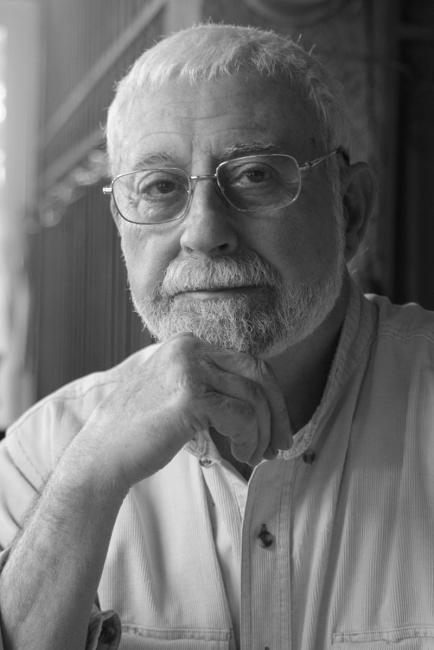 Fotografía José Vento González