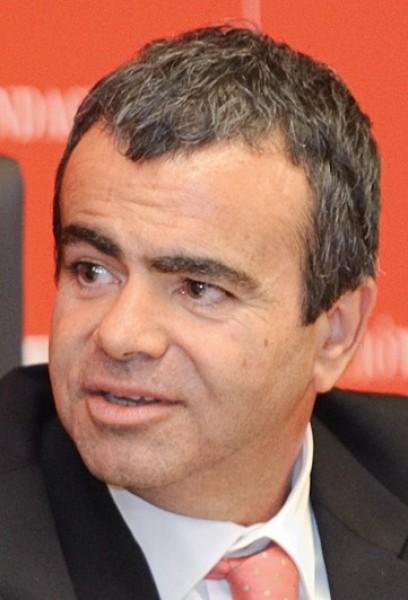 Jiménez Burillo
