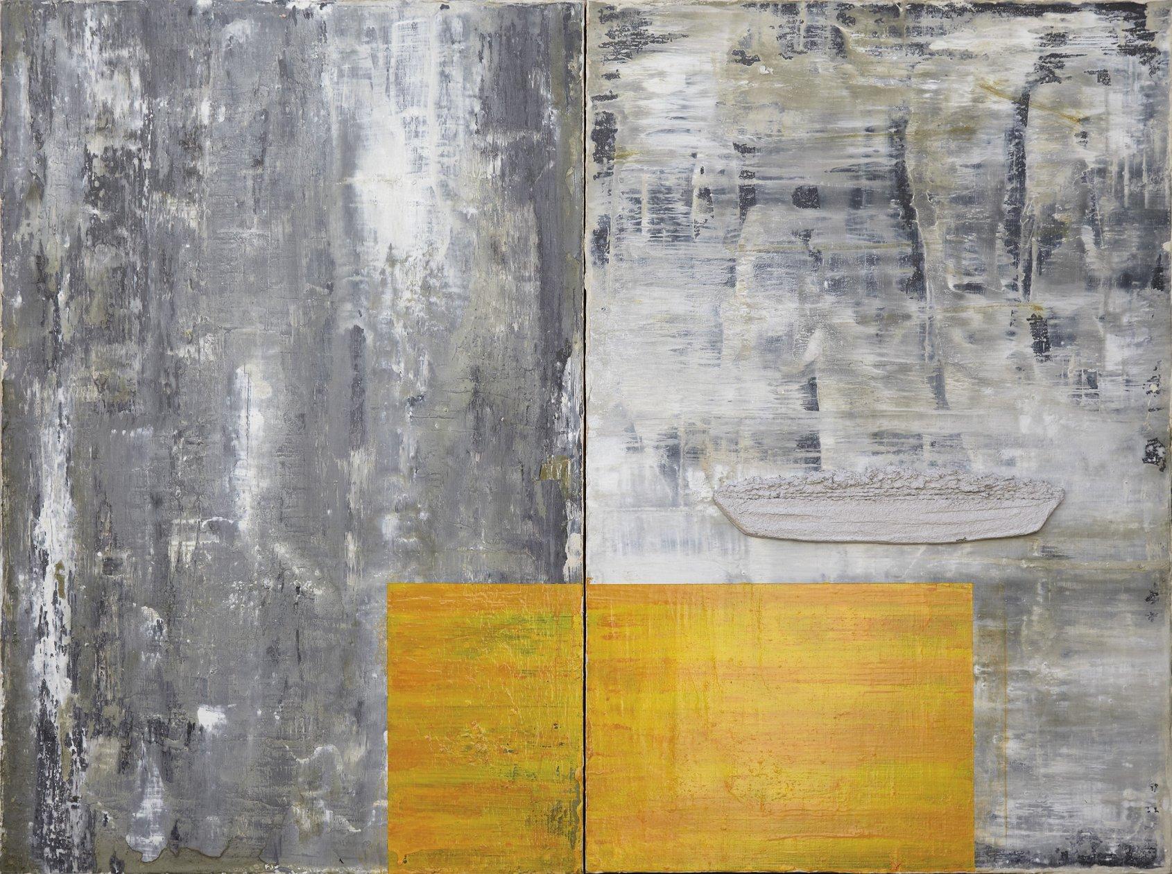 El Llac (2012) - Joan Callergues Cabedo