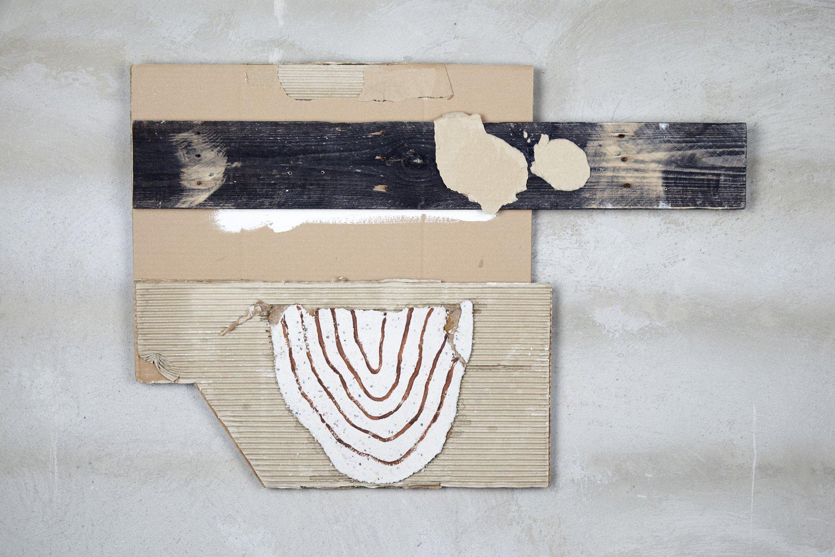 Paisatges somniats III (2015) - Joan Callergues Cabedo