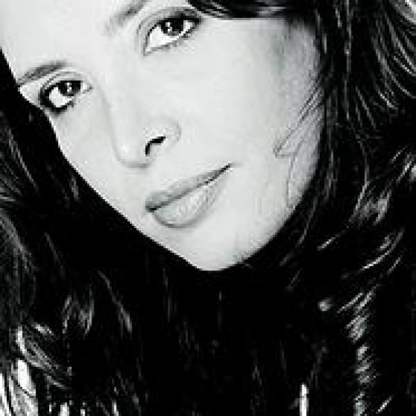 Patrizia Skaf