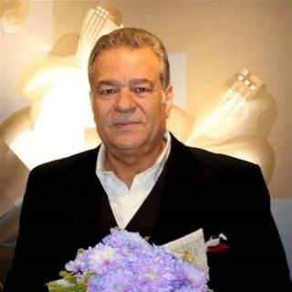 Ahmed Mohamed Ismail Nawar