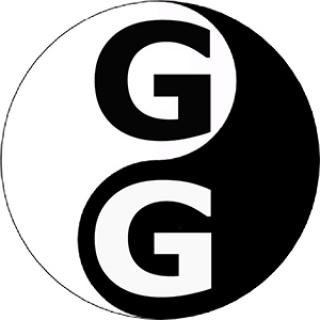 GGuinandR