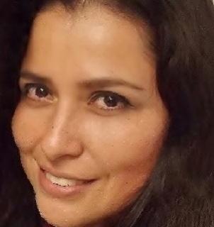 Rosa María Vargas R.