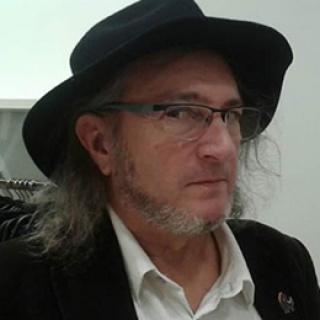 Enric Puigsegur