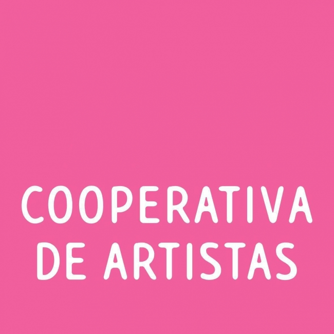 Cooperativa de artistas