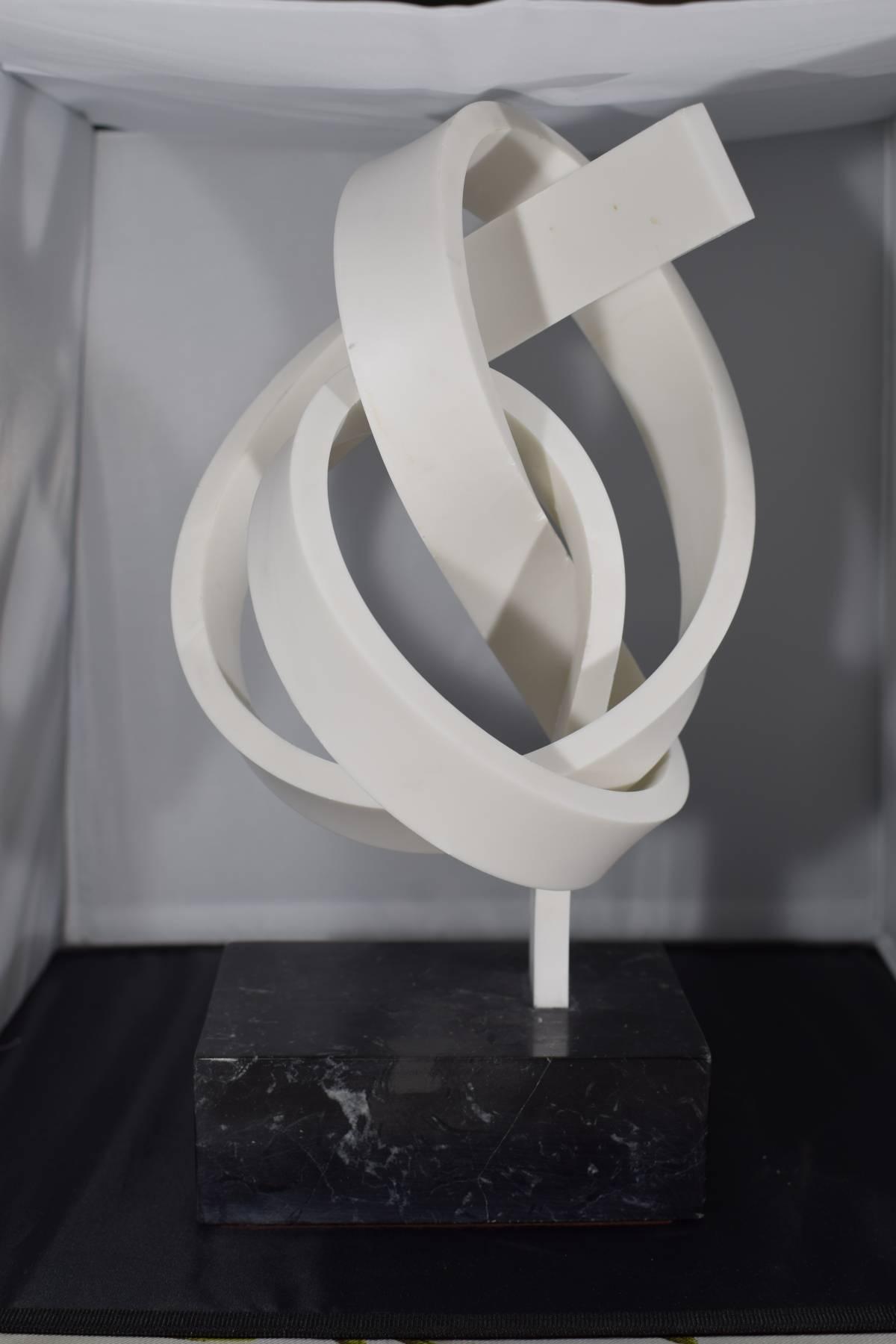 En la espiral está el plano (2016) - José Luis Alvarez Vélez