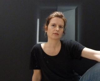 Monica Dixon