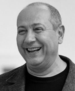 Fernando Cocchiarale