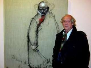 Alberto Carpo