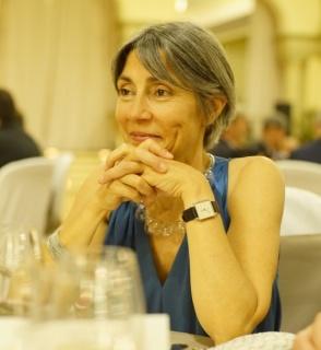 Esther Montoriol