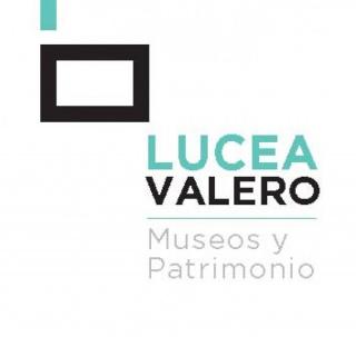 Lucea Valero, Museos y Patrimonio