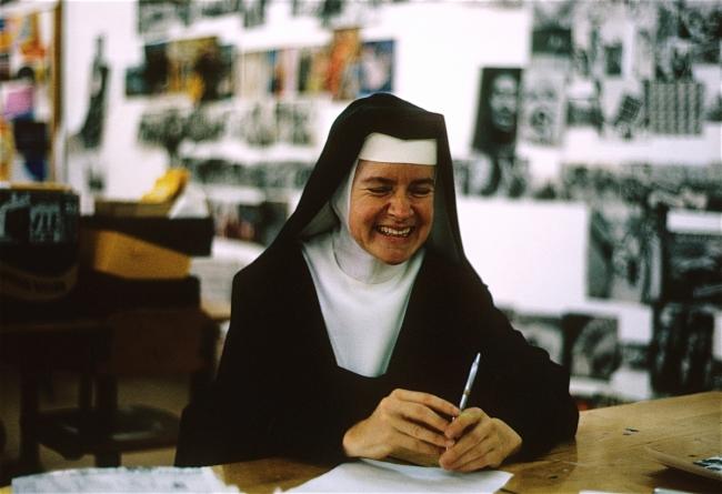 Frances Elizabeth Kent