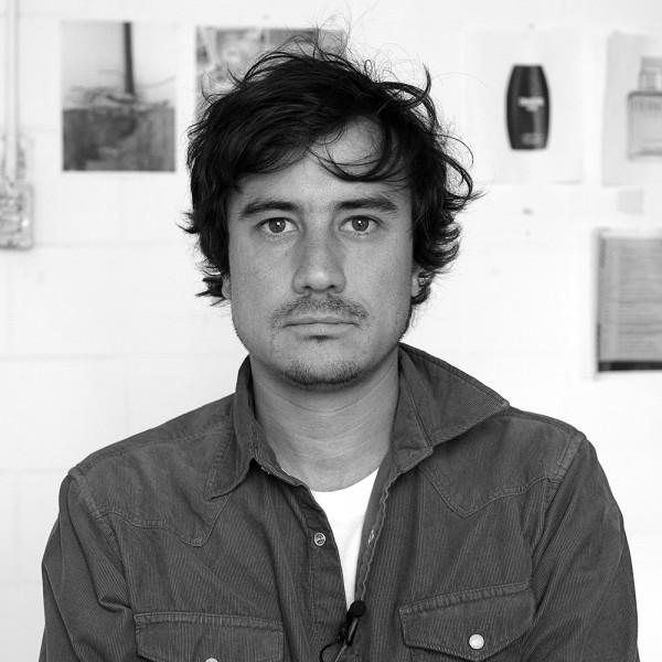 Diego Berruecos
