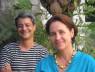 Teresa Ayuso y Juan Luis Morales. Atelier Morales
