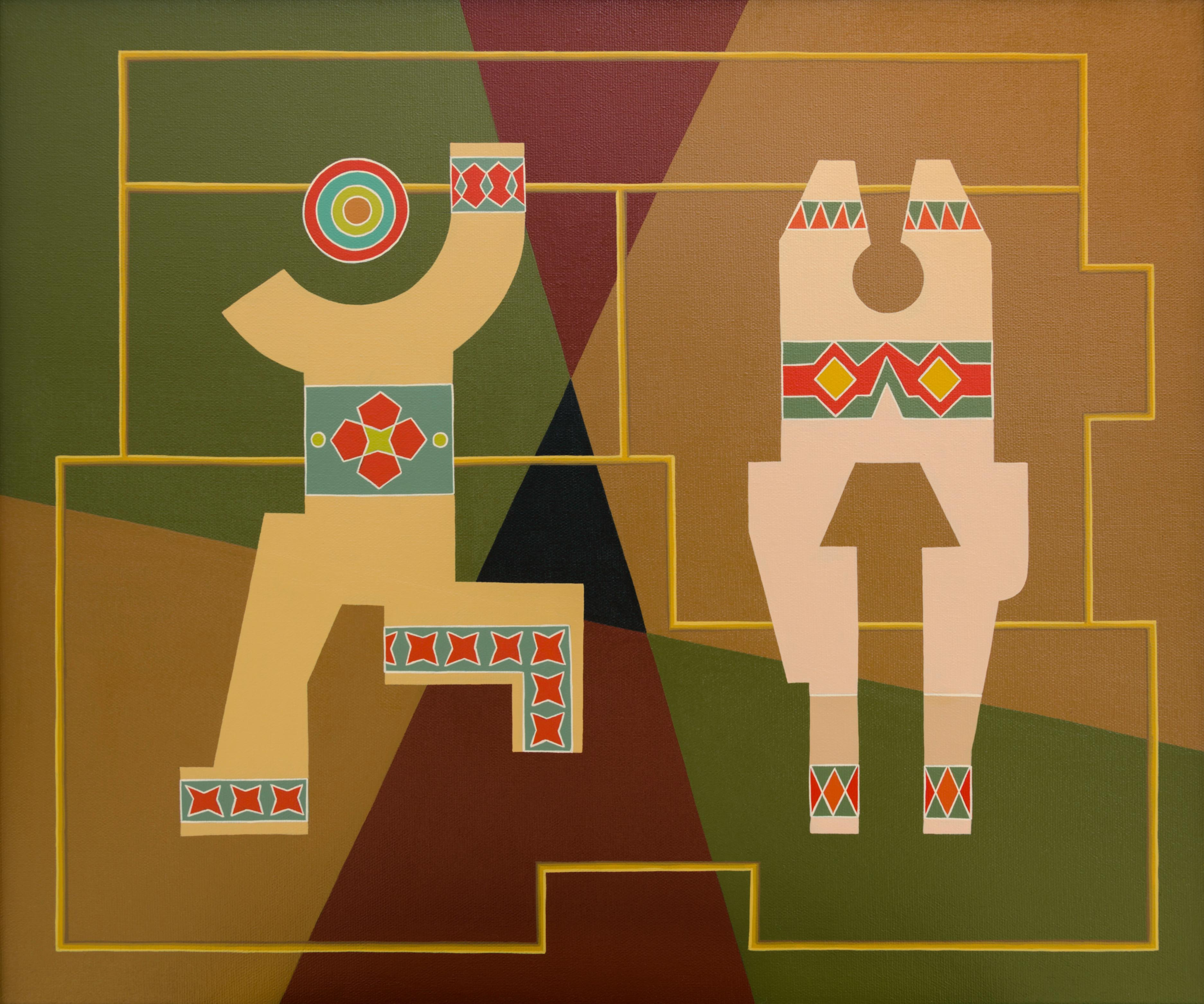 Tres consuelos (2012) - Enrique Rodriguez Garcia - Guzpeña