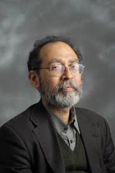 Jorge Villacorta