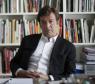 Antoine de Galbert, 2014. Fotografía de Mathilde de Galbert.