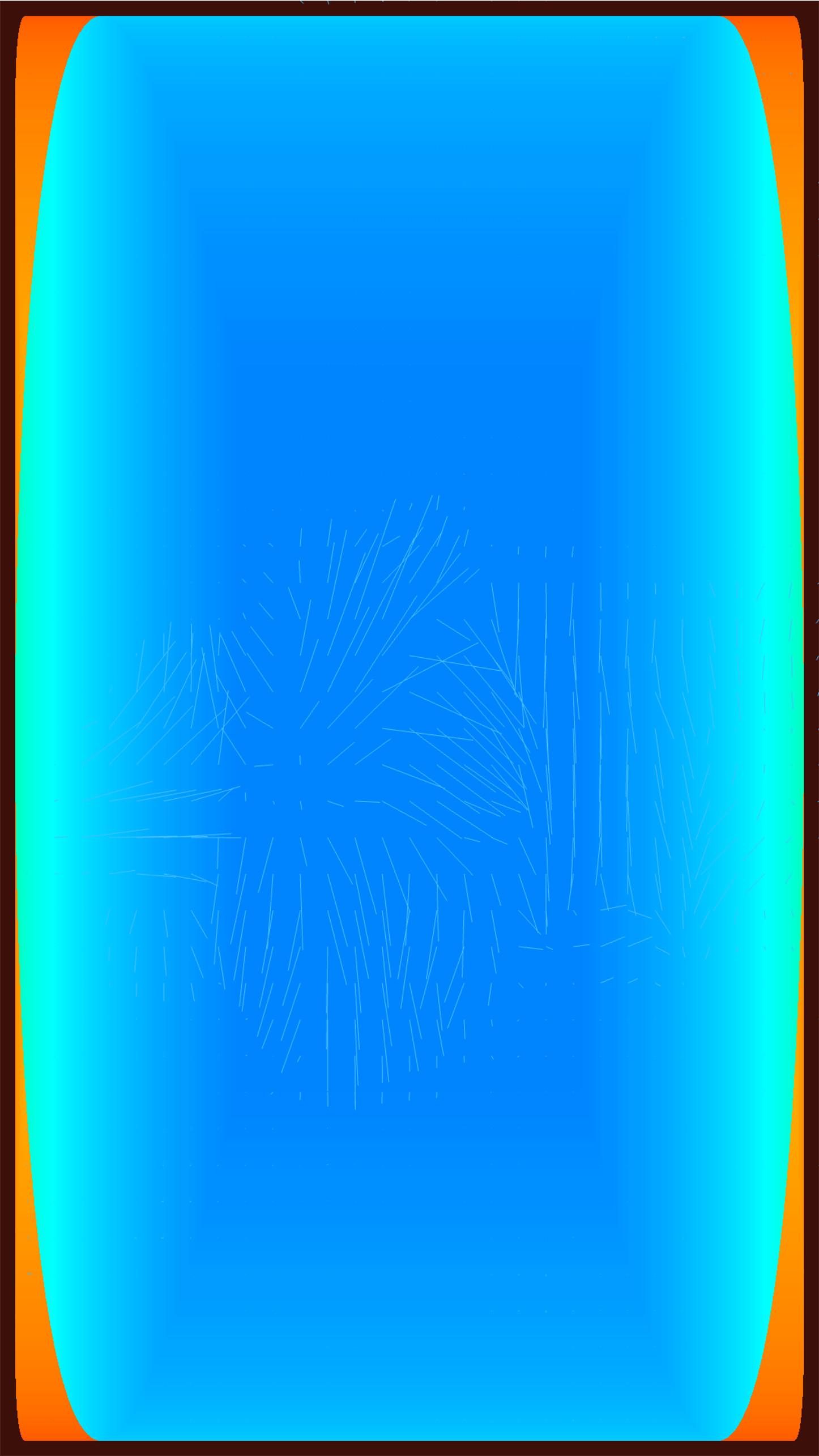 [989] autopoieticSystem_uniquePrint_10 (2017) - Félix Lazo Varas - Lazo