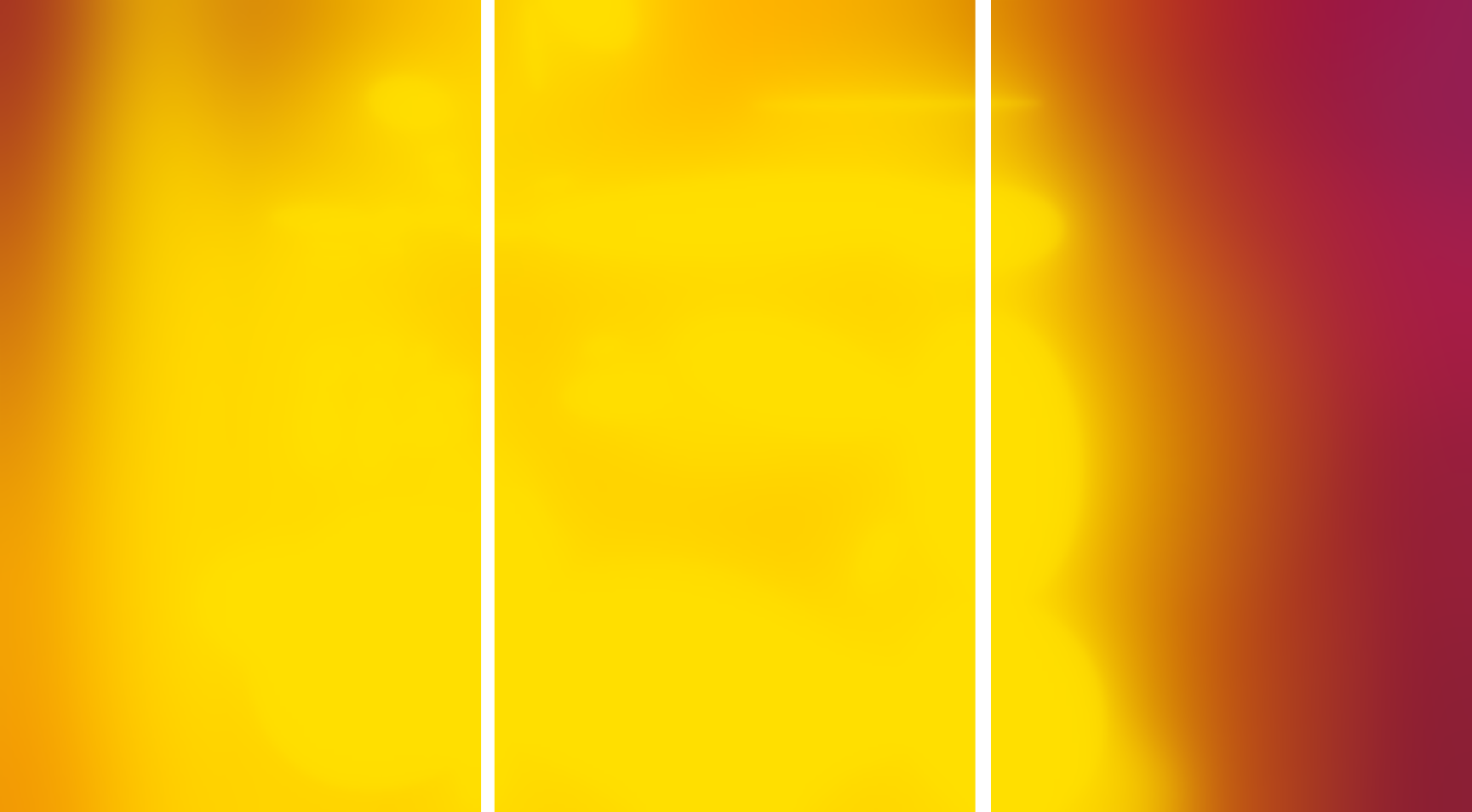 SistemaAutopoiético_818_1
