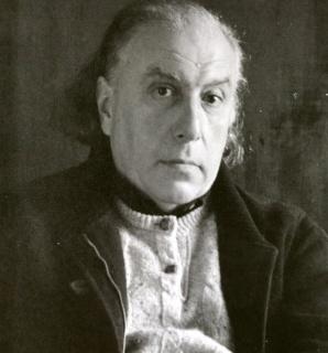 Eduardo Roldán Torralba