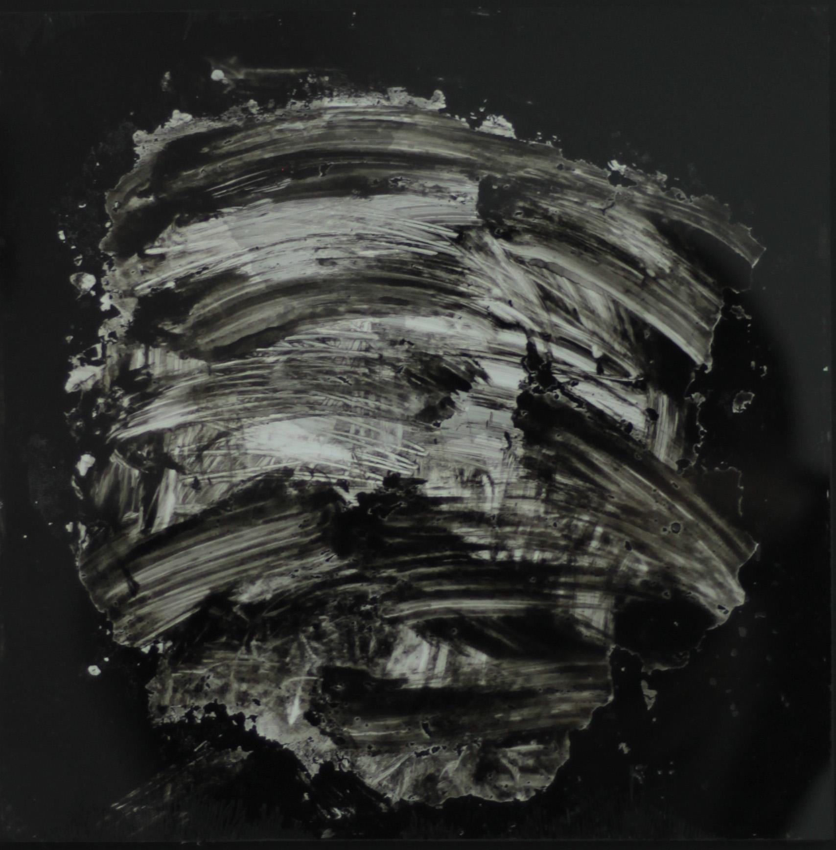 Sin rostro (2018) - Lc Betel
